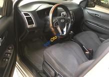 Chính chủ cần bán Hyundai i20 1.4AT đời 2011, xe nhập