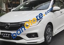 Honda Thái Nguyên - Bán Honda City CVT 2017, giá tốt nhất miền Bắc, liên hệ: 09755.78909/09345.78909
