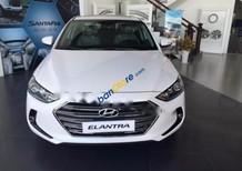 Auto cần bán xe Hyundai Elantra 2.0AT đời 2017