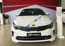 Kia Optima GT Line 2017, đẳng cấp sành điệu và thể thao tại Kia Vĩnh Phúc, 0964778111