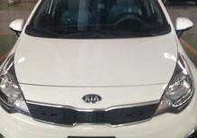 Sở hữu ngay Kia Rio sedan mới 100 chỉ với 100 triệu đồng.