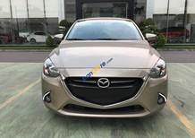 Mazda 2 1.5L Sedan CN Bình Tân, nhiều quà tặng ưu đãi cho khách hàng