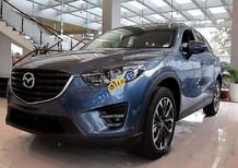 Bán ô tô Mazda CX 5 AWD đời 2017, giá chỉ 990 triệu