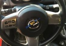 Em cần bán Mazda 2 năm 2011, màu bạc, nhập khẩu chính hãng, giá 455tr