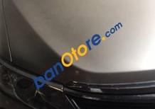 Cần bán xe cũ Toyota Camry 2.5Q 2015, giá tốt