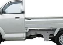 Carry Pro với giá ưu đãi - hỗ trợ vay 80 giá trị xe