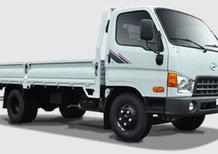 Thaco HD350 GIÁ cả cạnh tranh - Hỗ trợ trả góp lên tới 70%