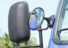 Thaco HD350 GIá cả cạnh tranh Hỗ trợ trả góp lên tới 70%