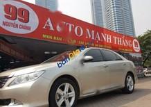 Bán Toyota Camry 2.5Q đời 2013 chính chủ