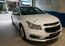 Hotline: 090 7575 000 – Chevrolet Cruze LT năm 2017, nhiều màu, ưu đãi lớn – không nơi nào tốt bằng