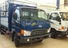 Xe tải Huydai 5 tấn, xe Huyndai 7 tấn giá ưu đãi, xin vui lòng liên hệ Mr Thiệu 0963 269 893 - 0938 906 490
