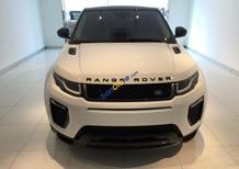 Bán LandRover Range Rover Evoque HSE Dynamic đời 2016 màu trắng đen - 0918842662