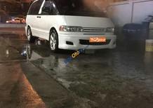Bán xe cũ Toyota Previa LE đời 1996, xe nhập