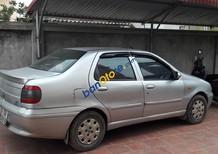 Xe Fiat Siena ELX 2003 - mua về sử dụng ngay