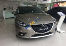 Mazda Nguyễn Trãi bán Mazda 3 1.5 đời 2016 giá cạnh tranh