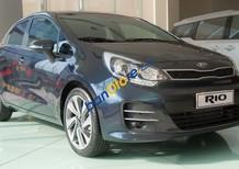 Tháng 01 giảm giá 35tr/xe, bán xe Kia Rio Hatchback, nhập khẩu chính hãng, giao xe ngay đủ màu, Mr. Chuẩn 0906214438