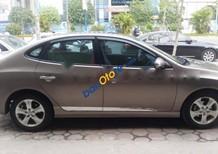 Bán Hyundai Avante sản xuất 2011, giá 435tr