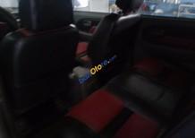 Cần bán xe Isuzu Hi lander sản xuất 2006, màu đỏ số sàn, giá chỉ 345 triệu