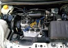 Cần bán lại xe Chevrolet Spark MT năm 2009, giá chỉ 137 triệu