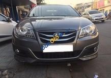 Bán ô tô Hyundai Avante năm sản xuất 2011, xe nhập chính chủ, 459 triệu