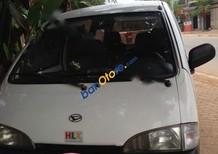Cần bán lại xe Daihatsu Citivan sản xuất năm 2006, màu trắng, nhập khẩu nguyên chiếc