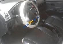 Cần bán xe Kia Morning đời 2011, màu xám, 250tr