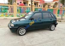 Bán Kia CD5 năm 2000, nhập khẩu nguyên chiếc