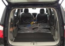 Bán xe Chevrolet Orlando LTZ sản xuất 2016, giá tốt - LH: 0901 75 75 97- Hoài