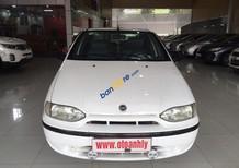 Bán Fiat Siena sản xuất 2003, màu trắng, 125tr