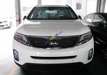 Kia Sorento DATH, xe chạy dịch vụ tiện lợi, LH ngay 0938603059 để nhận giá tốt nhất