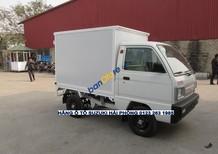 Bán xe tải 5 tạ tại Hải Phòng - LH 01232631985