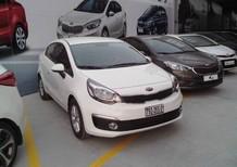 Cần bán xe Kia Rio, màu trắng, xe nhập giá cạnh tranh