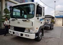 Xe tải Hyundai HD210 nhập khẩu nguyên chiếc