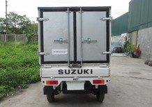 Cần bán Suzuki Carry đời 2016, giá tốt