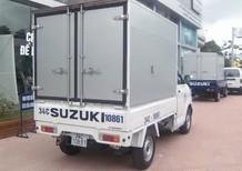 Bán xe Suzuki Super Carry Pro đời 2016