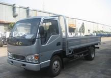[Thái Bình] Bán xe tải JAC 2.4 tấn mới 2019, khuyến mại lớn