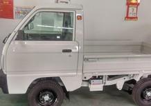 Bán xe Suzuki 5 tạ giá rẻ tại Thái Bình