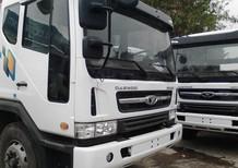 Bán Daewoo xe tải 2015, xe nhập