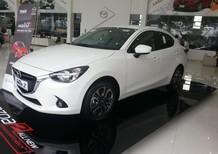 [ MAZDA HẢI PHÒNG ] Mazda 2 2017 khuyến mại cực lớn, chỉ còn 515tr. Liên Hệ: 0973775568/0938806590