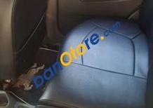 Cần bán gấp Chevrolet Spark đời 2008, màu trắng