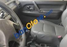 Bán ô tô Mitsubishi Pajero 2005, 7 chỗ