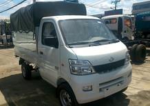 Bán xe Tata Ấn Độ, xe TATA giá rẻ, xe tải Cửu Long 500kg TaTa Super Ace