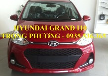 Hyundai i10 Đà Nẵng, LH : TRỌNG PHƯƠNG - 0935.536.365,đủ màu giá tốt, liên hệ ngay để nhận được ưu đãi tốt nhất