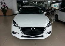 Mazda 3 Facelift 1.5 Hatchback 2018 - Liên hệ để nhận ưu đãi lớn 0973560137