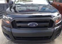 Bán Ford Ranger XL 2017, nhập khẩu chính hãng, 570tr