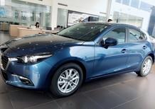 Ưu đãi giá xe Mazda 3 Hatchback phiên bản Facelift 2017-giá tốt nhất tại Biên Hòa-Đồng Nai-xe giao ngay-LH 0932.50.55.22