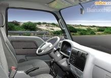 Xe tải TOWNER 800 tải trọng 900kg giá rẻ, có hỗ trợ trả góp tại hải phòng