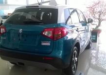 Cần bán Suzuki Vitara năm 2017, 779 triệu