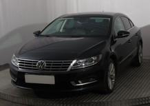 Cần bán Volkswagen Passat CC đời 2013, xe nhập