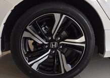 {Biên Hoà} Honda Civic 2017 Đồng Nai, giá sốc 910tr, Hỗ trợ NH 80%  - Hotline: 0908.438.214